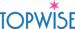 Topwise Mobile Logo