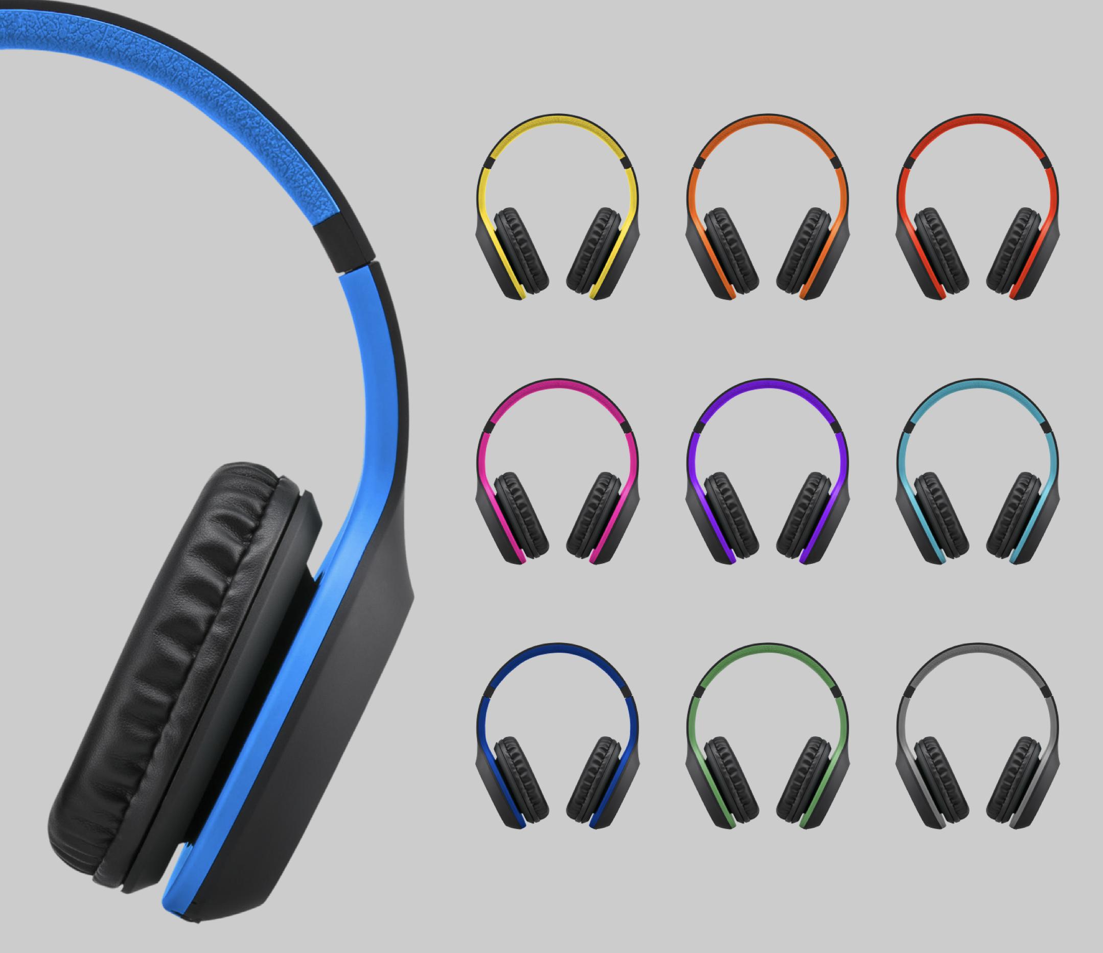 Kuulokkeet_kaikki värit